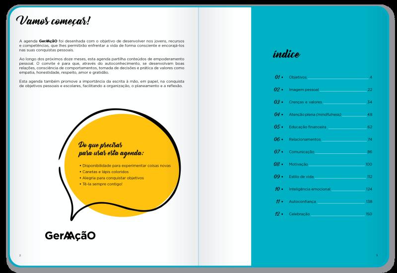 3D_miolo_indice_GerAçãO